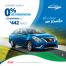 Gas en tu Auto Convierte a GLP con 0% de enganche
