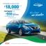 Gas en tu Auto Convierte a GLP por $18000 pesos o 52 pagos semanales CDMX